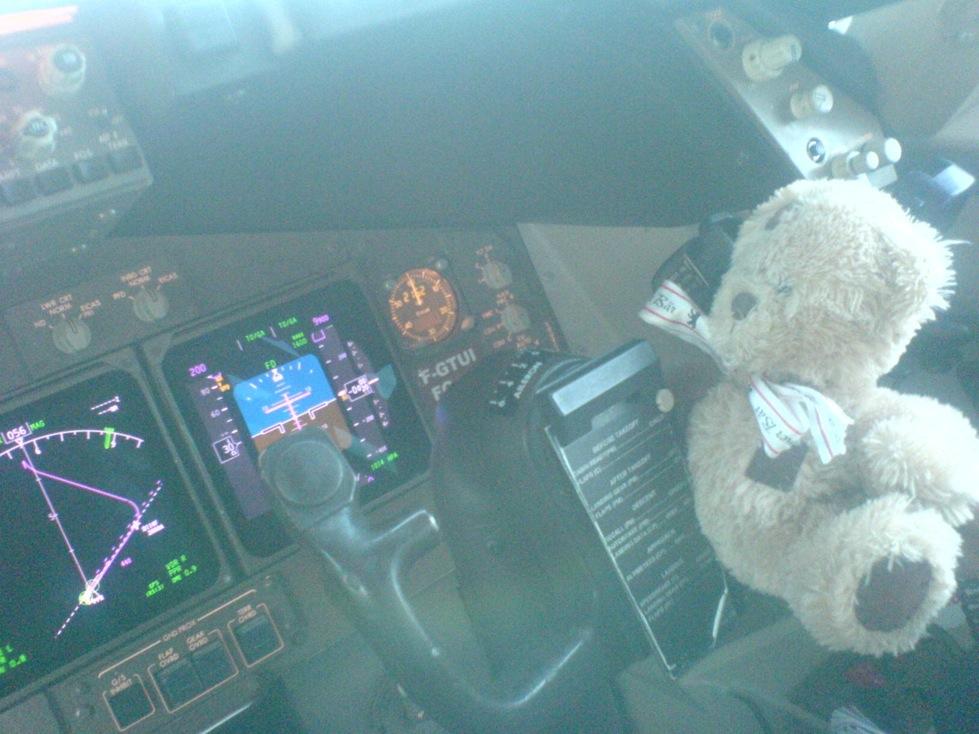 f-pilote.jpg