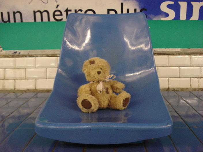 metro3.jpg