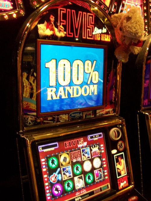 friedrich-au-casino.jpg