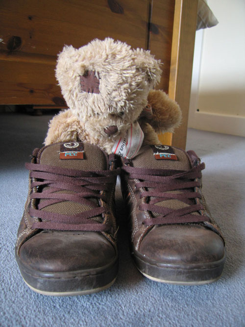 friedrich-shoes-1.jpg