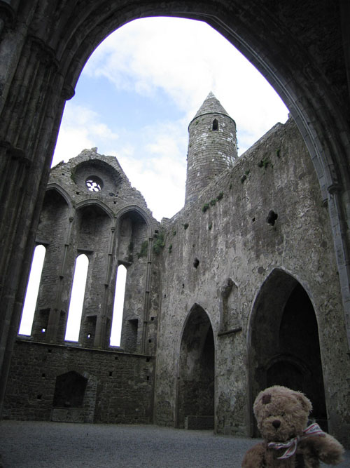 friedrish-a-rock-of-cashel.jpg