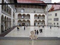 F_dans_la_cour_du_chateau_Wawel_5.JPG
