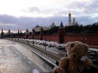 kremlin.jpg - 95.13 Kb