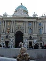 Hofburg6.jpg