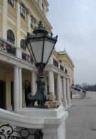 Schonbrunn3.jpg