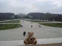 Schonbrunn6.jpg