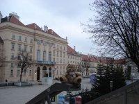 quartier_des_musees2.jpg